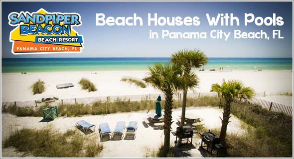 Do You Need A Beach House With Pool