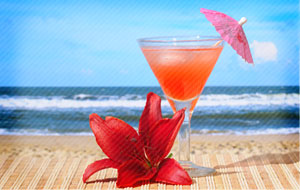 Panama city beach bars nightlife no trip to panama city beach is complete without a trip to the world famous tiki bar try a cool refreshing tiki punch unwind with your toes in the sand sciox Images