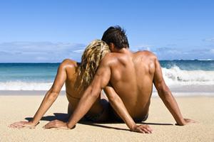 Panama City Beach Condo Rentals Spring Break