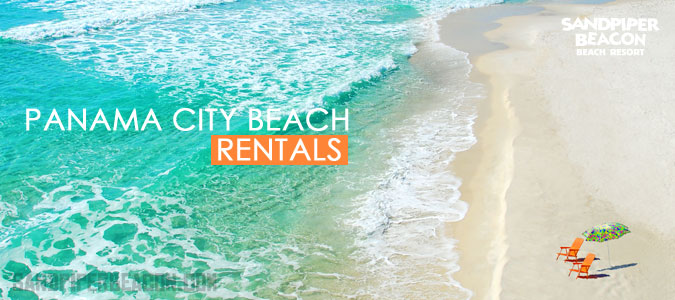 Panama City Beach Rentals Panama City Fl