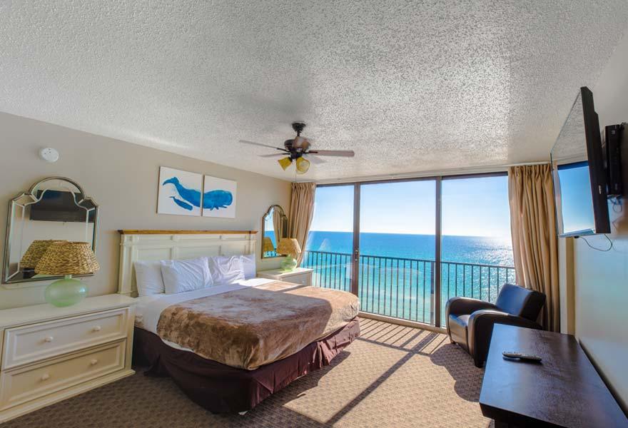 Panama City Beach Condos Condo Rentals
