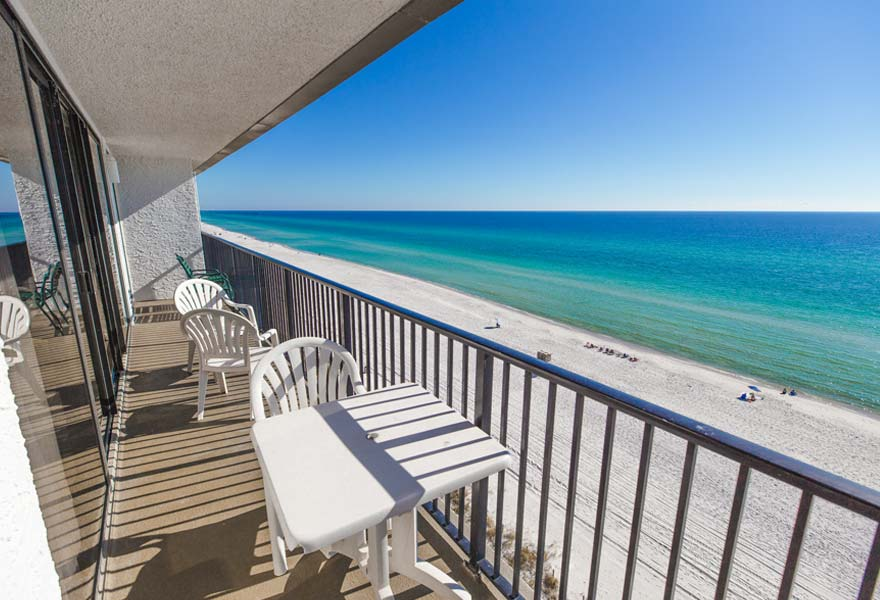 Panama City Beach Condos 5