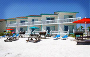 Condo With Beach Acess  To Book Panama City Fl