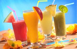 Happy Hour Specials Panama City Beach Fl